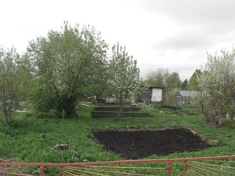 Продам участок близ Екатеринбурга, Челябинский тракт - Фото 2