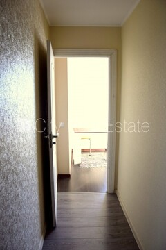 Продажа квартиры, Юрмалас гатве - Фото 5