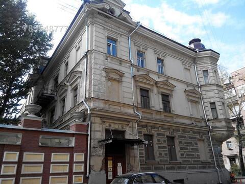 Предлагается отдельностоящее здание 1818,3 м2, здание покупалось у гор - Фото 1