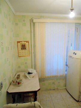 Сдаю 3 комнатную квартиру, Одинцово - Фото 3