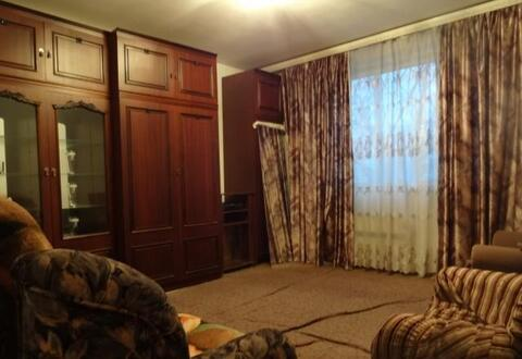 1-к. квартира, м. Отрадное, Каргопольская ул - Фото 1
