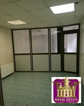 Сдам офисное помещение в центре на ул.Толстого - Фото 2