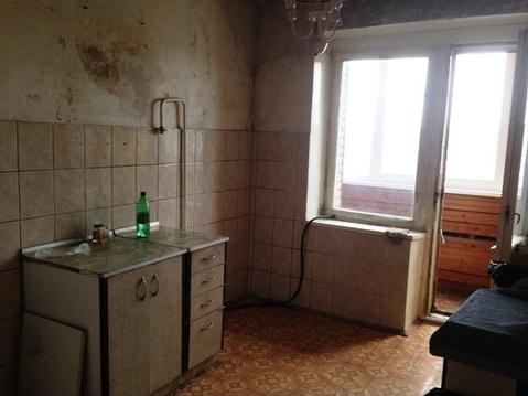 Двухкомнатная квартира Рузский район, п. Кожино - Фото 2