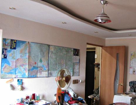 Продается 1-а комнатная квартира в г.Ступино - Фото 4