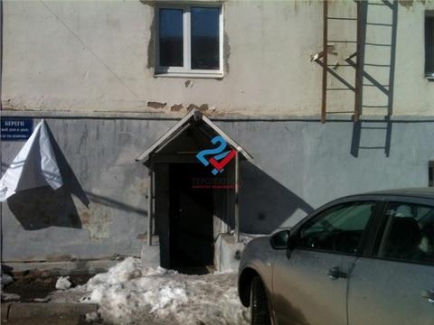 Офисное помещение 32м2 на ул. Коммунистическая 82 - Фото 2