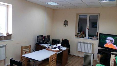 Арендный бизнес в г. Фурманов - Фото 3