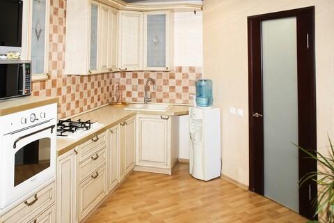 Продажа квартиры, Рязань, Кальное - Фото 4