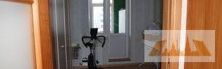 Продажа квартиры, Ул. Трубецкая - Фото 3