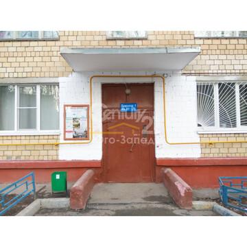 2-х комнатная квартира: Москва, ул. Каховка, 3к2 . м. Севастопольская - Фото 2