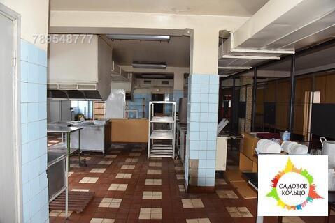 Помещение под пищевое производство, выпечку, пиццерию 600 кв - Фото 4