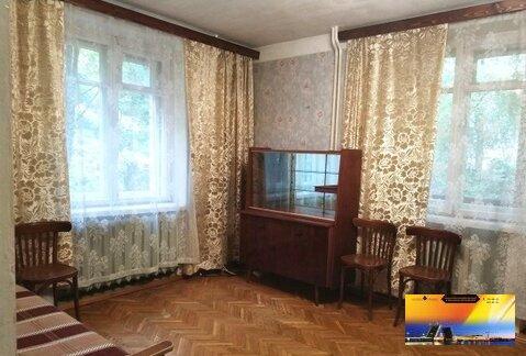 Квартира в кирпичном доме у метро Удельная. Дешевле аналогов - Фото 1