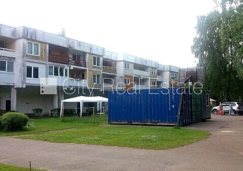 Продажа квартиры, Улица Калею - Фото 1
