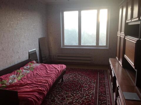 Продам 3-к квартиру, Москва г, Нагатинская набережная 22 - Фото 5