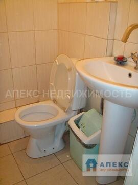 Продажа офиса пл. 383 м2 м. вднх в жилом доме в Алексеевский - Фото 5