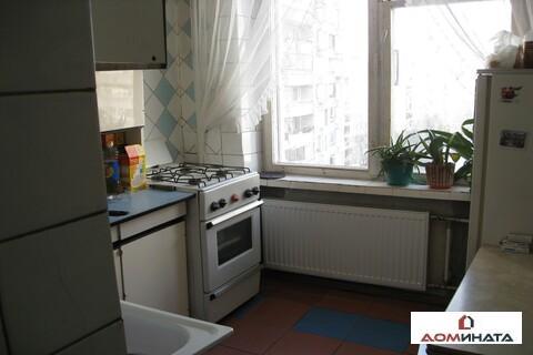 Продам квартиру! - Фото 1