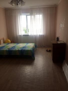 3 квартира просвещение дом 9 - Фото 2