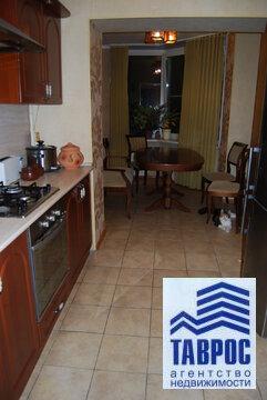Сдам 3-комнатную квартиру в Горроще - Фото 5