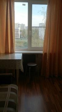 Продам комнату Здоровцева 27 - Фото 2