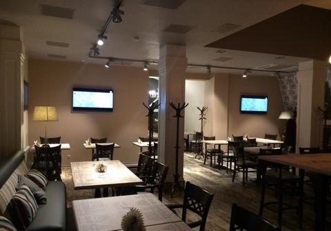 Кафе 230 м2 в Медведково Широкая 24б - Фото 3