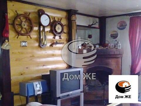 Аренда дома, Вороново, Вороновское с. п. - Фото 5