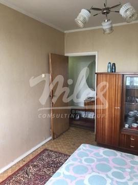 Продажа квартиры, м. Отрадное, Алтуфьевское ш. - Фото 3