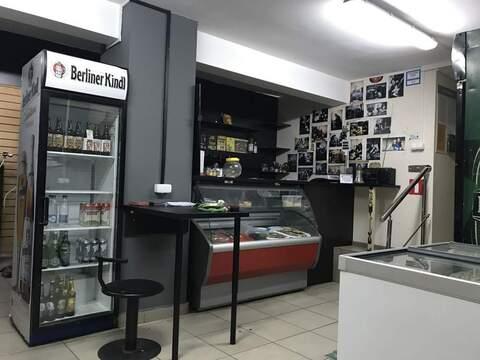 Сдам торговое помещение 95 кв.м, м.Бабушкинская - Фото 2