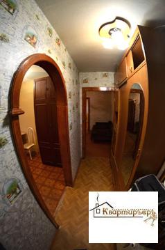 Сдаю 4 комнатную квартиру в микрорайоне Подольска, ул. Юбилейная 30 А - Фото 4
