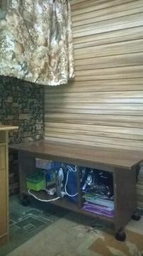 Сдам недорого комнату в южном Бутово - Фото 4