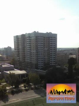 3-к. кв, новостройка, пр-т б.Хмельницкого 80а, ремонт - Фото 5