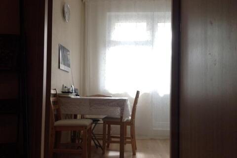 Продаётся 1-комнатная квартира по адресу Перовская 66к2 - Фото 4