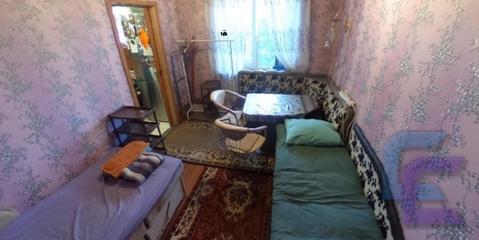 Комната посуточно у метро Международная - без комиссии - Фото 1