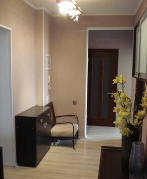 Сдается 2х комнатная квартира ул Гаспринского - Фото 4