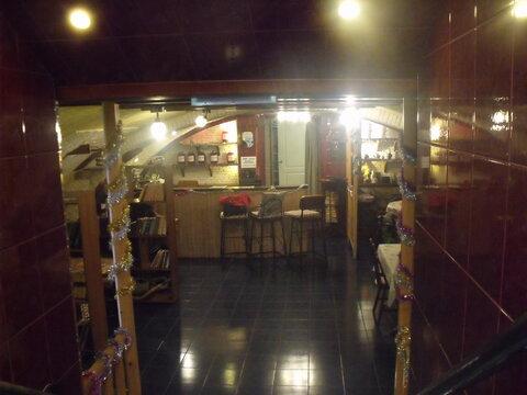 Продам торговое помещение по ул. Самойленко - Фото 4