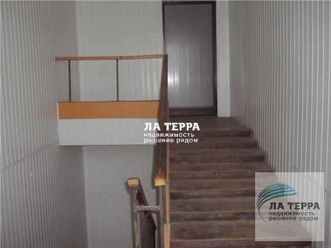 Продажа торгового помещения, Белгород, Ул. Волчанская - Фото 4