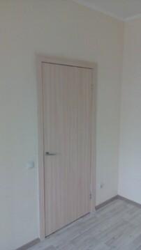 2-х комнатная квартира ул. Курыжова, д. 1 - Фото 4