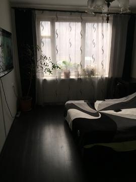 Бирюлевская 29к1 - Фото 4