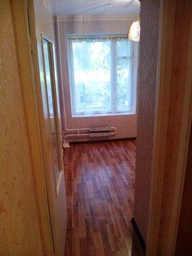 Уютная 1 к. квартира в г. Москва - Фото 2