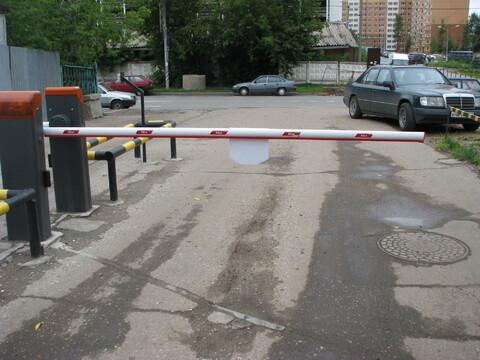 Сдается гараж в Очаково - Фото 5