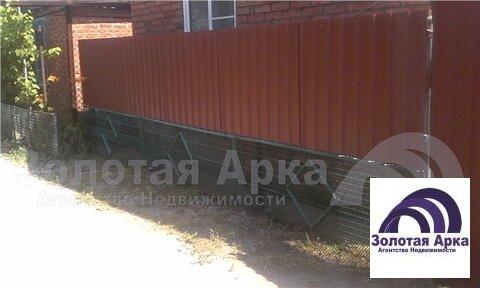 Продажа дачи, Березовый, Краснодарская улица - Фото 1