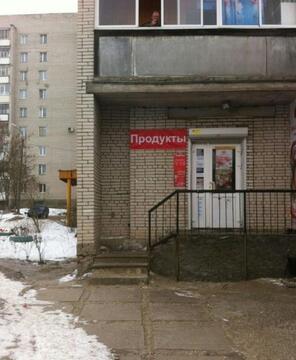 Нежилое помещение 63 кв.м, ул.Михалькова - Фото 3