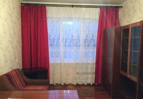 Сдается 3х комнатная квартира по ул.Королева - Фото 4