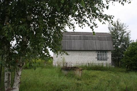 Дача в черте города Киржач - Фото 4