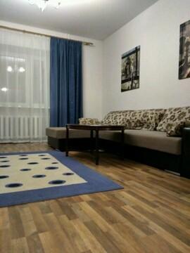 2 комнатная квартира на Гарибальди - Фото 5