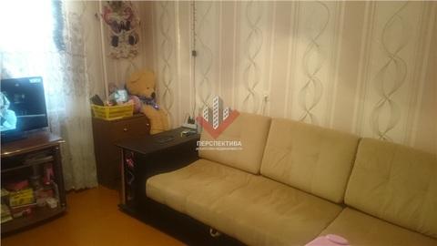 Комната, ул. Транспортная, 44 - Фото 1