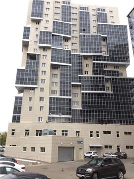 3-комнатная квартира на ул. Р. Зорге, д. 66в - Фото 2