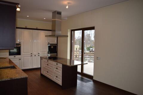1 500 000 €, Продажа квартиры, Купить квартиру Юрмала, Латвия по недорогой цене, ID объекта - 314299836 - Фото 1