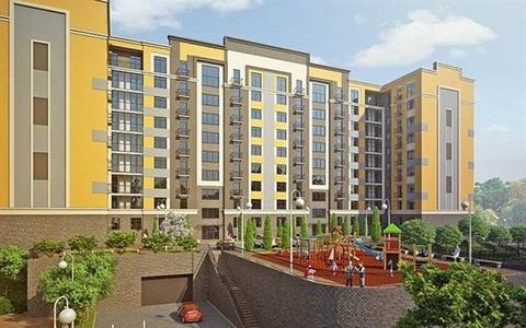 Продажа квартиры, Калининград, Ул. Ю.Гагарина - Фото 3
