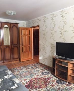 1-комн квартира ул.Полубоярова д.3 - Фото 5