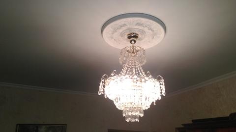Продается 2-х комн.квартира у м. Белорусская - Фото 5