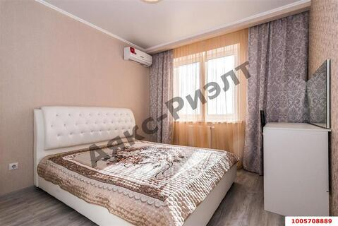 Продажа квартиры, Краснодар, Ул. Садовая - Фото 1